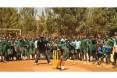 Kenya, Cricket and Character