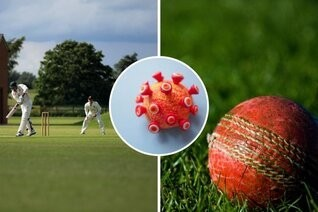 Club Cricket in 2021?