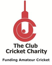 The Club Cricket Charity